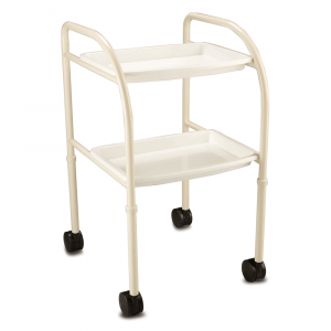 Mobile-Tray-Walker