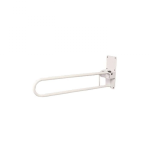 Devon Support Rail, Deluxe - 1