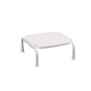 Stapel-Shower-Stool