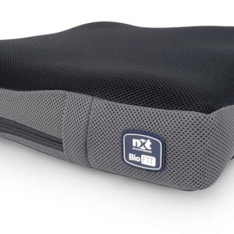 NXT BioFit Cushion